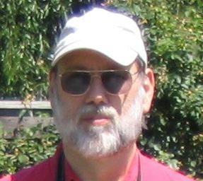 Bill Samuel